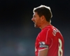 Rodgers: Gerrard may be rested at Real