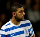 QPR : Taarabt refuse de jouer