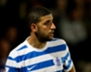 'Embarassed' QPR apologise for Taarabt-Redknapp feud