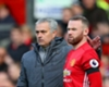 2017-05-19-united-rooney(C)Getty Images