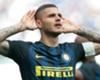 Icardi earns Argentina recall