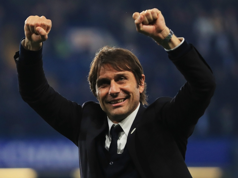 Chelsea transfer news: The latest & LIVE player rumours from Stamford Bridge