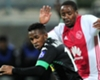 Orlando Pirates reportedly join the race for Bloemfontein Celtic winger Mahlasela