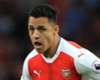 Welbeck airs Alexis exit fear