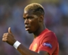'Fresh Pogba ready to excite at Man Utd' - Neville expecting Frenchman to join world's elite