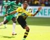 Report: Dortmund 4 Werder Bremen 3