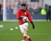 Negredo 'in talks' with Galatasaray