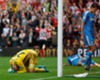 S'land fans offered Southampton refund