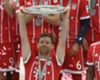 Xabi: Retirement will be tough