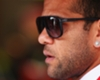 Dani Alves suivi par la Juventus