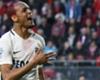 Deco: Juventus Inginkan Fabinho