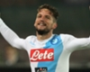 Mertens asked for release clause but Napoli learned from Higuain deal - De Laurentiis