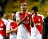 Report: Rennes 2 Monaco 3