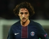 Paris Saint-Germain 1 Caen 1: Rodelin staves off relegation play-off with equaliser