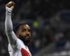 Arsenal, un paso adelante por Lacazatte