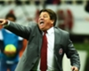 Miguel Herrera's Tijuana legacy depends on improbable comeback