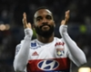 VIDEO: Griezmann has been trying to get me to go to Atletico Madrid – Lacazette
