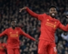 Letztes Spiel für Liverpool-Star?
