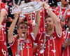 Ancelotti praises Alonso and Lahm
