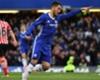 Gullit urges Chelsea to keep Hazard