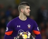 WATCH: Where's he going to go? Fraser Forster's amazing penalty saves challenge