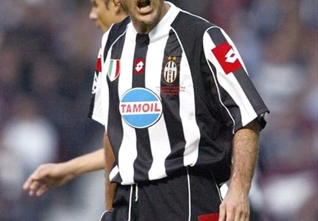 Goal.com Profile: Ciro Ferrara