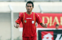Djayusman Triasdi