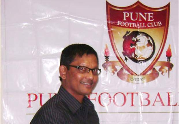 Federation Cup: The Difference In Squad Depth Was Evident - Pune FC Coach Derrick Pereira