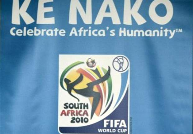 South African Company Telkom Breaks World Record