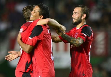 Mercato, Benfica vise Bacca