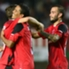 Sevilla viene de empatar 2-2 ante Rijeka.