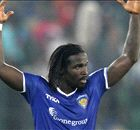 Player Ratings: Chennaiyin FC 2-1 Kerala Blasters FC