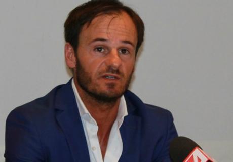 Rissa al Varese, Ambrosetti licenziato