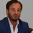 Gabriele Ambrosetti, ex giocatore del Chelsea