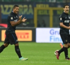 Preview: Inter v Saint-Etienne