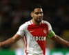 Falcao in line for Monaco renewal