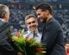 Ballack slams retiring Lahm over Germany captaincy spat