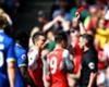 Koscielny Absen Di Final Piala FA