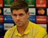 """Liverpool, Gerrard : """"Je pourrais regretter d'avoir snobé le Real Madrid"""""""