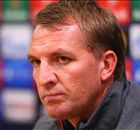 Uninspiring Liverpool need to reinvent themselves