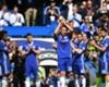 Stamford Bridge despide a Terry