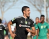 FEATURE: Who is Orlando Pirates' Player of the Season?