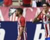 Saul: Atletico Harusnya Beri Torres Kontrak Seumur Hidup