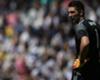 "Casillas: ""Buffon verdient CL-winst"""