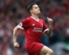 'Coutinho is the jewel in the crown'