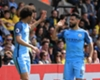Report: Watford 0 Man City 5