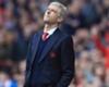 Arsenal & Wenger break 21-year CL run