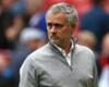 Mou sets Premier League win record