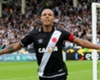 Brasileirão: Vasco 2 x 1 Bahia