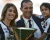 Allegri verlängert bei Juventus